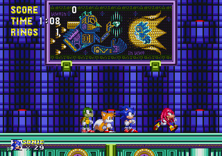 http://dioxaz.free.fr/tlfz/hoaxes/Sonic3Victorte(USA)_000.png