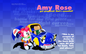 wallpaper_amy_race_2560