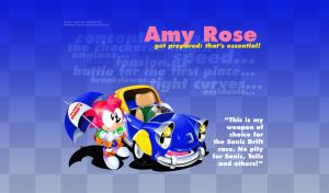 wallpaper_amy_race_netbook