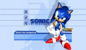 wallpaper_sonic_03b_sd