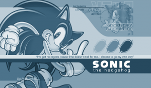 wallpaper_sonic_04_sd